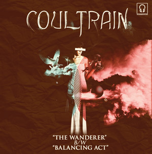 coultrain-front300.jpg